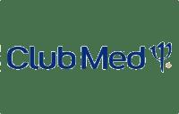Le club med fait confiance à Alertis pour assurer ces formations