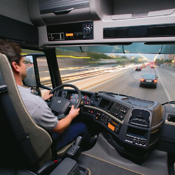 formation salarié mal de dos qui font de la route
