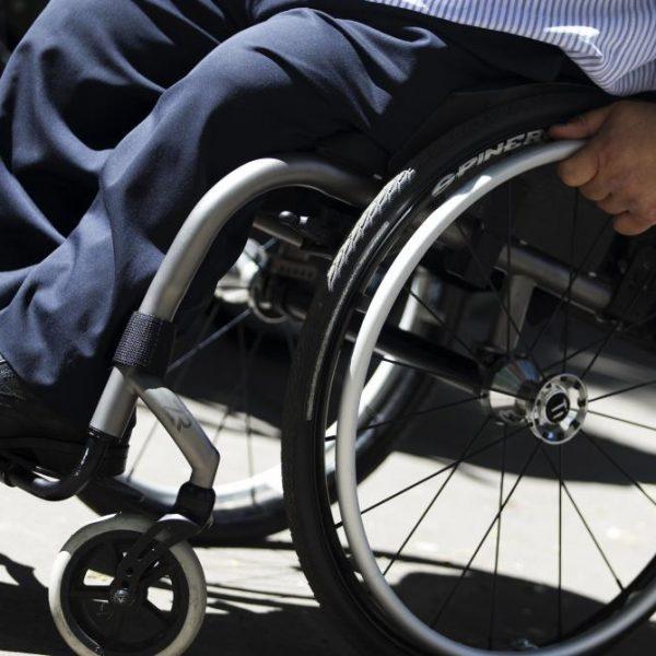 apprendre les techniques de mobilisation des personnes à mobilité réduite