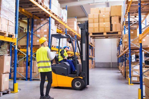 Cette formation vise à améliorer les conditions de travail, la qualité et la sécurité de votre établissement.