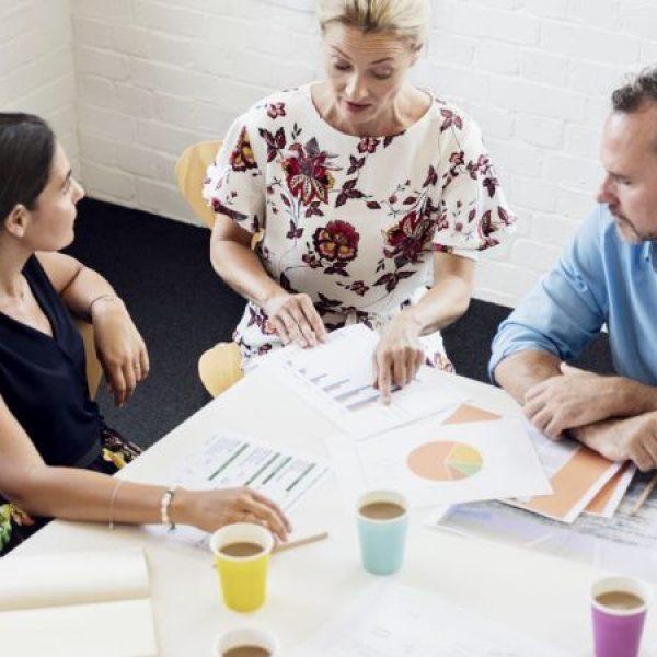 améliorer la qualité de vie au travail pour diminuer les risques psychosociaux
