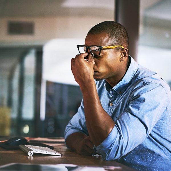 diminuer les risques psychosociaux pour améliorer la qualité de vie au travail