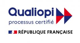 Qualiopi Alertis processus certifié formation
