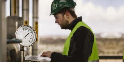 Obligation de protection, équipements de protection adapté, sécurité au travail