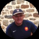 Fabrice Boyer Avatar